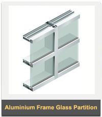 Mahavir Aluminium, Aluminium Sliding Windows, Aluminium