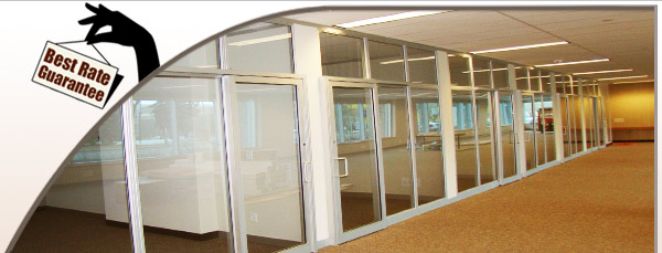 huge discount 7db30 020ec Aluminum Sheet Metal Works, Aluminum Patio Sliding Door ...