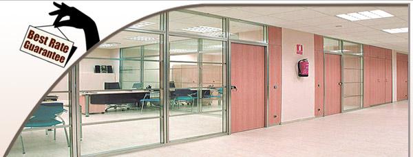 Installation Aluminum Composite Panel GLAZINGS Aluminium Frames Fitted Aluminium Fixed Window Bi-Fold Doors Commercial Doors Sliding Doors u0026 Doors ... & Installation Aluminum Composite Panel GLAZINGS Aluminium Frames ...